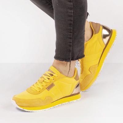 Sneaker € 89,95