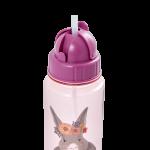 Rice - Trinkflasche Hund & Hase